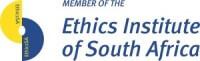 Ethics-Institute-logo-e1401065983828