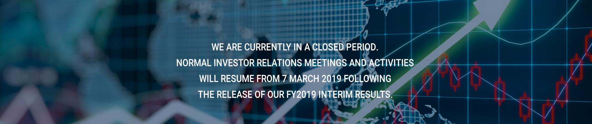 investors-2019-2