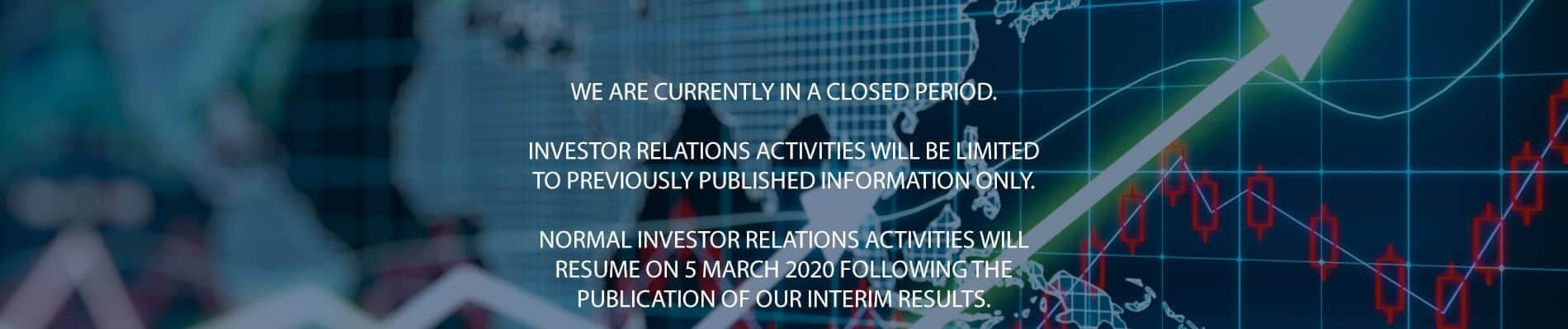 investors-2020-new2