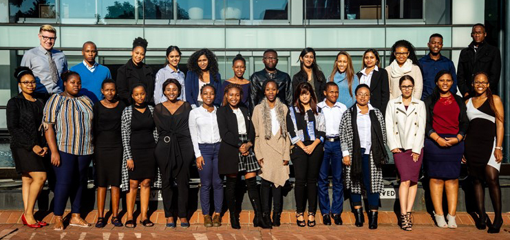 UKZN Workshop 2018 WC