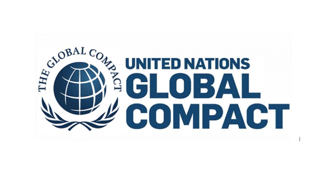 UN-Global-Compact-logo