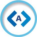 Anaesthetics icon