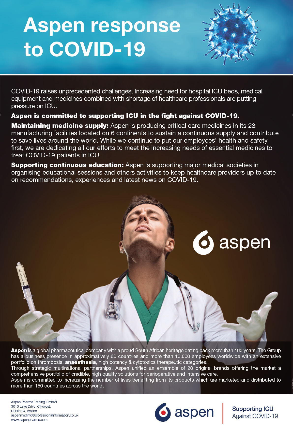 FR-anaesthesia-Aspen-Covid19