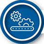 manufacture-icon