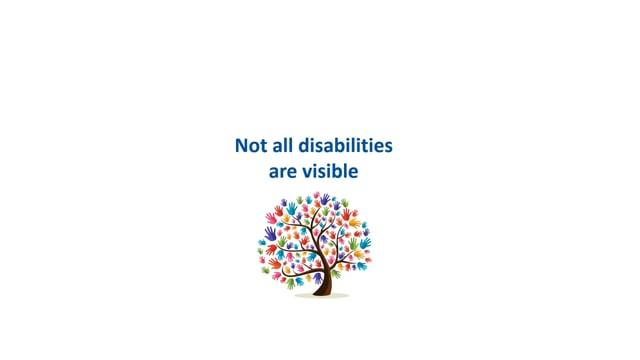 video-thumb-disabilities